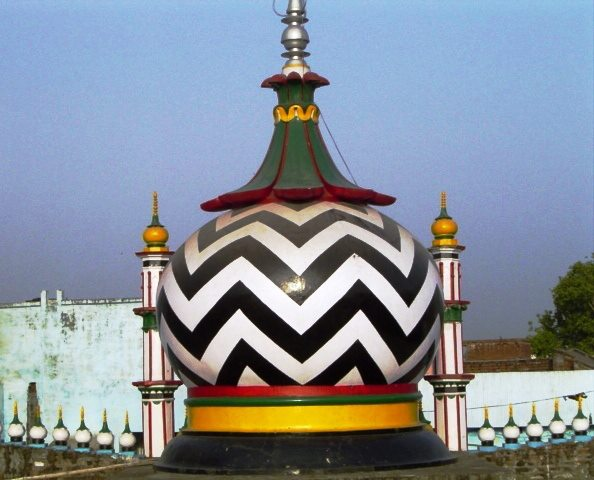 Photo of What is Maslak e Aala Hazrat? (Eng)