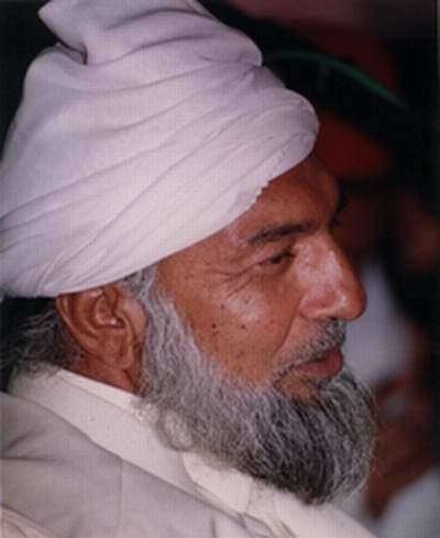 Photo of GOHAR SHAHI KI BAKWASAT AUR KUFRIAT (Urdu)