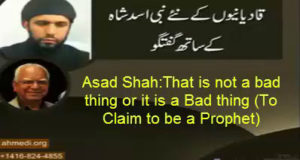 reason-Asad-Shah-Killed-in-scotland